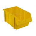 Pimli Plastik Avadanlık Kutusu AV-520 Gri (En Ucuz 8,60 TL KDV Dahil)