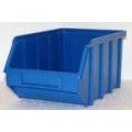 Plastik Avadanlık Kutusu PA-250 (En Ucuz 2.11 TL)