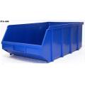 Plastik Avadanlık Kutusu PA-400 (En Ucuz 5.30 TL)