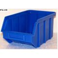 Plastik Avadanlık Kutusu PA-150 (En Ucuz 1.10 TL)