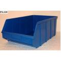 Plastik Avadanlık Kutusu PA-350 (En Ucuz 4.15 TL)