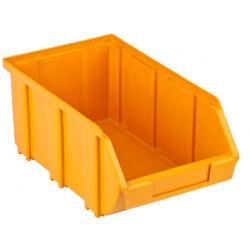 Plastik Avadanlık Kutusu A-250 (En Ucuz 4,00 TL KDV Dahil)