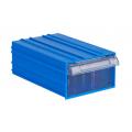 351 Plastik Çekmeceli Kutu (Modüler Sistem) (En Ucuz 6,20  TL KDV Dahil)
